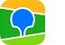 2gis-logo.jpg